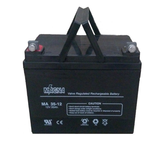 solar con kit