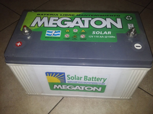 solar con panel