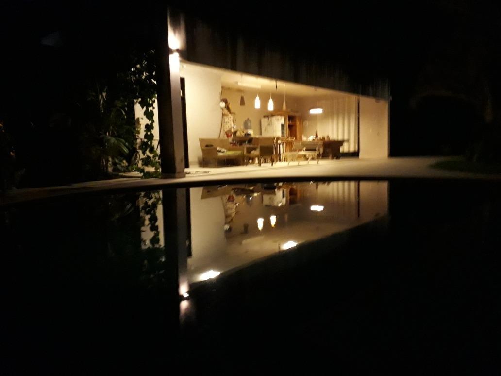 solar de brasilia casa estilo loft tiny house três suítes