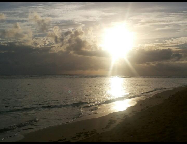 solar en playa las terrenas