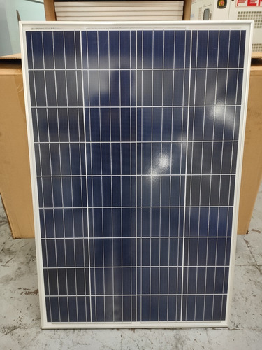 solar energia panel