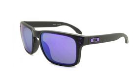 05bf13059 Oculos Solar Oakley Holbrook 009102 26 Julian Wilson De Sol - Óculos no  Mercado Livre Brasil