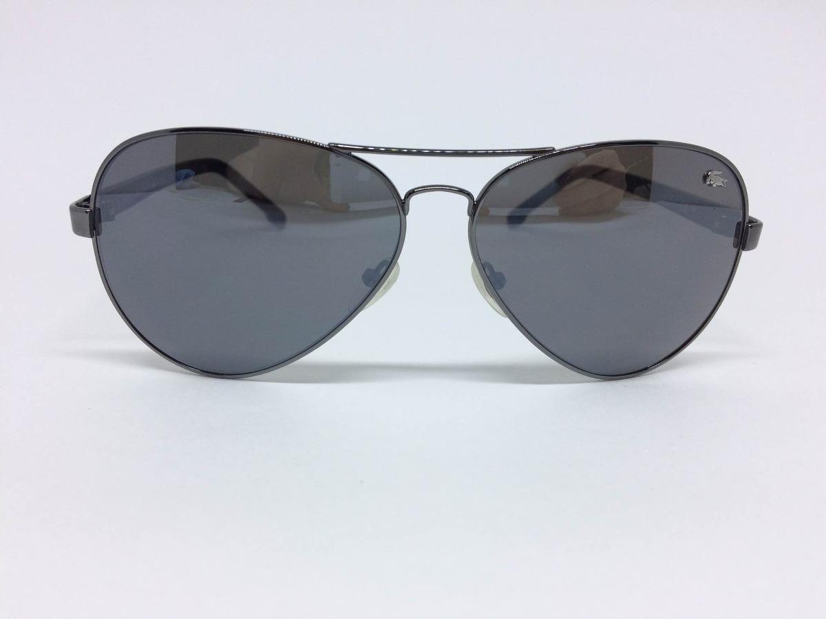 110af7dc614d1 solar óculos lacoste l163s 033 62 13 140. Carregando zoom.