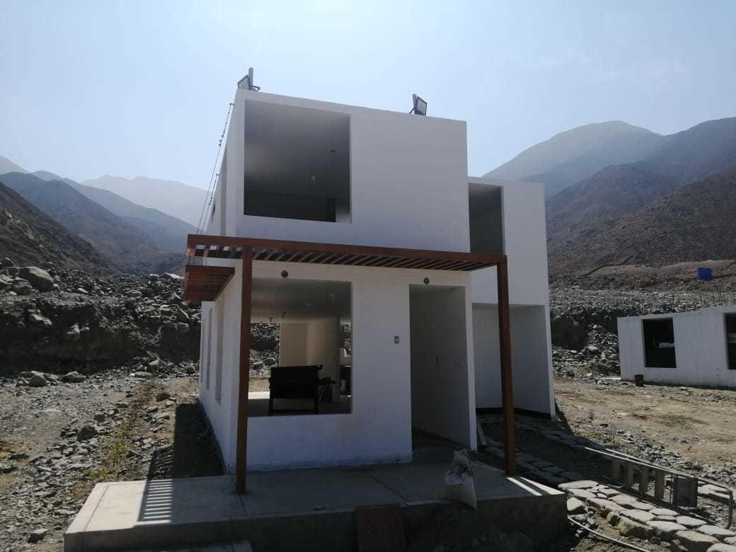 solar para casas inteligentes/ bosques  de calango