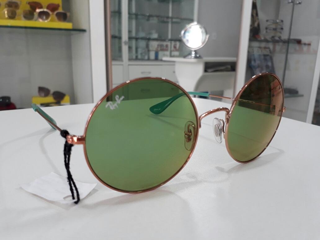 Solar Ray-ban 3592 - R  395,00 em Mercado Livre 6551346a05