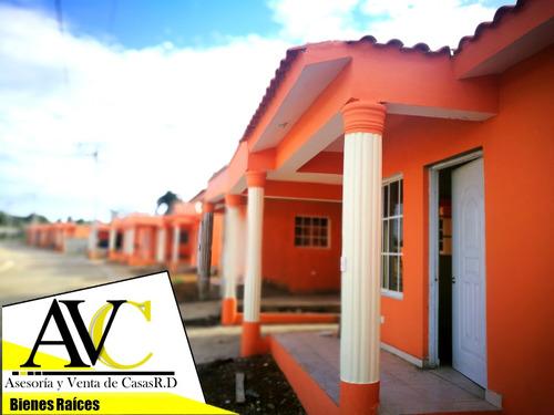 solar residencial en santo domingo
