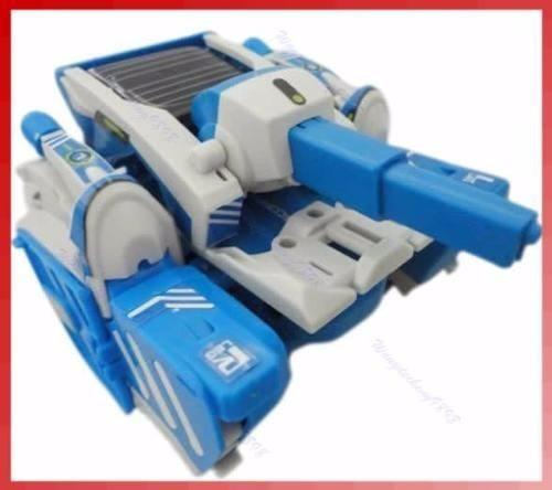solar solar juego juguete