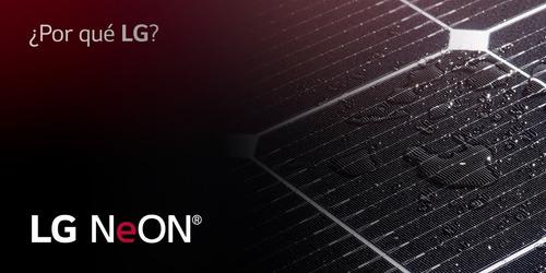solar solar panel