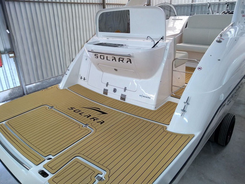 solara 330 mercruiser 2x200hp ñ phantom 303 focker triton