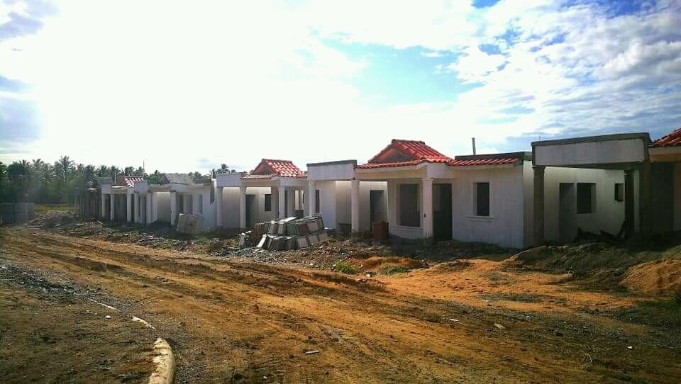 solares residenciales con el mejor financiamiento