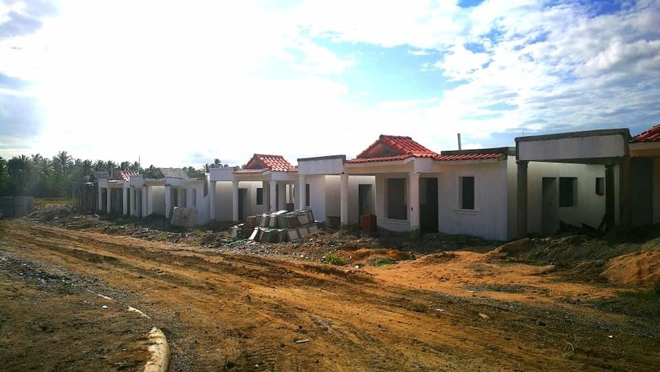 solares residenciales financiamiento a 7 años