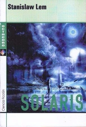 Solaris Stanislaw Lem Libro Nuevo 15000 En Mercado Libre