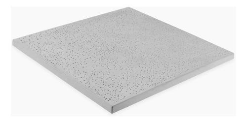 solarium atermico piscinas patio culzoni losetas 50x50