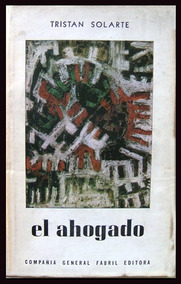 El Ahogado Tristan Solarte Epub Download