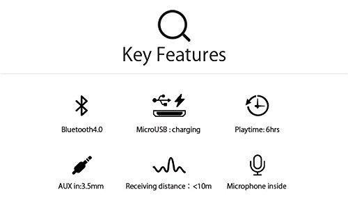 solasomi roger receptor bluetooth audio estereo hifi auricul