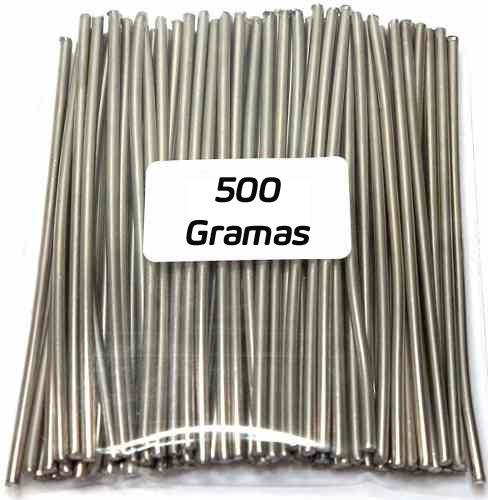 solda baixa fusão salva chip 500 gramas