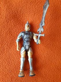 De Plastico Romano De Romano Soldado Soldado Articulado Articulado SUpqzGjVLM