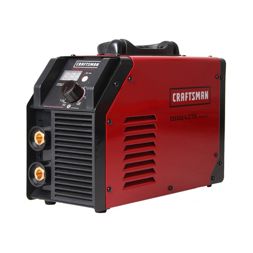soldador 170amp craftsman, careta y generador-gasolina 6.5kw