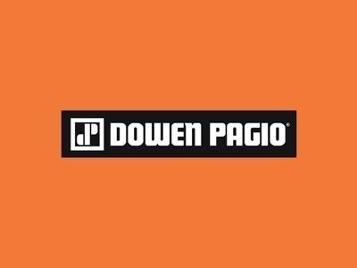 soldador de estaño tipo lapiz dowen pagio 35w