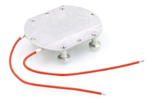 soldador desoldador led tv retroiluminacion backlight