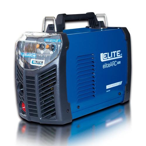 soldador elite 220 amp, careta, tronzadora 14 pulg y discos