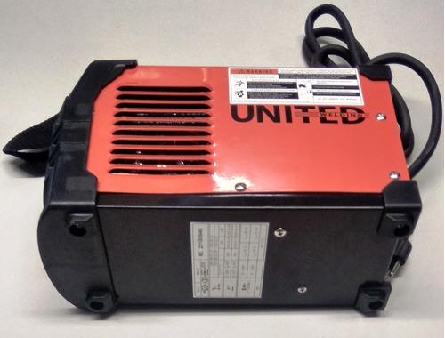 soldador inversor 120 amp 110/220 v envio gratis
