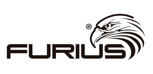 soldador inversor furius, 210amp, 110/220v