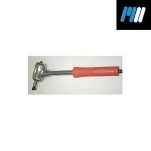 soldador jbc 150 watts 150s (0182010)