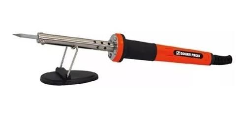 soldador para estaño lapiz dowen pagio 35 w se35 9993502.1