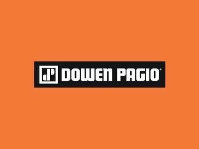 soldador pistola estaño dowen pagio 100w maletin con led