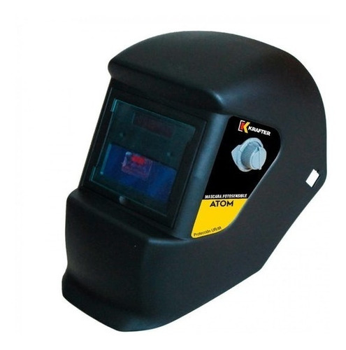 soldadora 135c+mascara fotosensible+electrodos /puntomak.cl