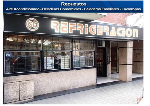 soldadora autógena.oferta !!!! sc refrigeracion