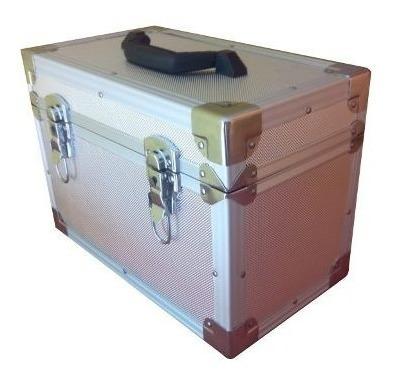 soldadora de cuña para geomembranas de pvc hdpe eva y ecb