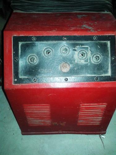 soldadora electrica 150 amperes