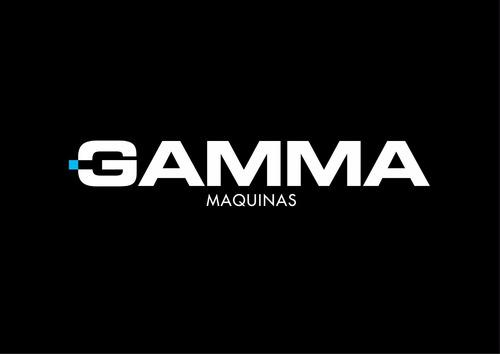 soldadora gamma eléctrica