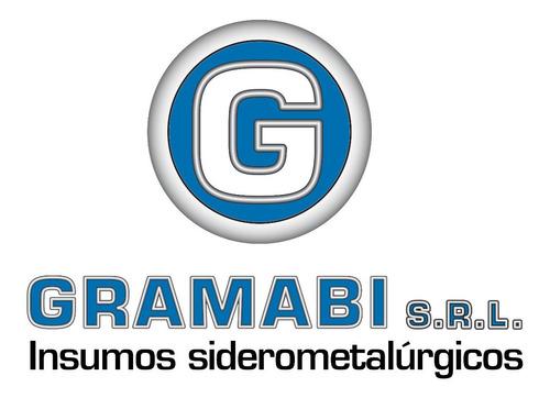 soldadora gamma mig mag gamma 120a alambre 0,8 sim. lusqtoff