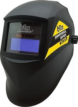 soldadora inverter 200amp laser + mascara fotosensibl combo