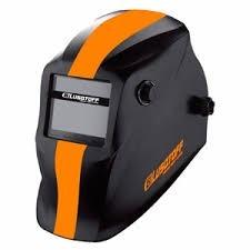 soldadora inverter arc200 + mascara fotosensible