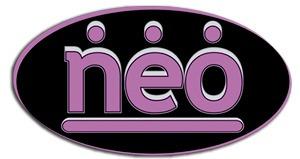 soldadora inverter electronico 20-160 amp. neo next ie11160