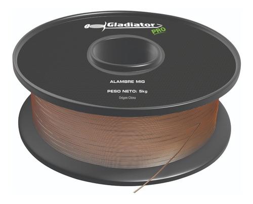 soldadora inverter mig (con y sin gas) y electrodo 170a + al