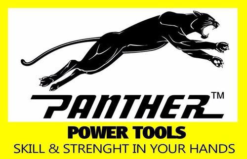 soldadora inverter mig mag y electrodos panther psimme250fs