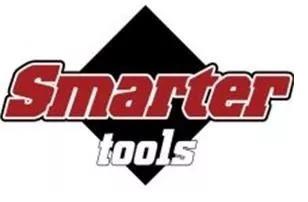 soldadora inverter mma 140amp a c/maletin smarter