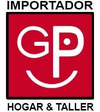 soldadora inverter prescott 145 amp gp
