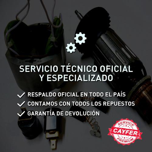 soldadora inverter profesional 200 amp turbo ventilada