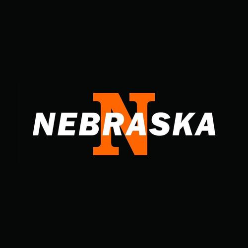 soldadora inverter tig nebraska 250amp nest11250