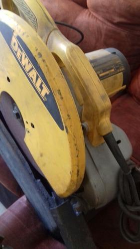 soldadora lincoln 140hd seminueva. y cortadora de-walt