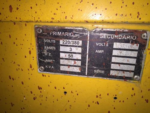 soldadora mig selenar 300amp,c/euroconector,1año garantia
