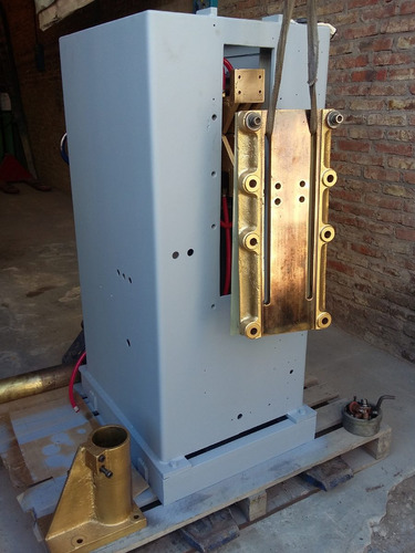 soldadora por punto welding , tafer ,reparaciones