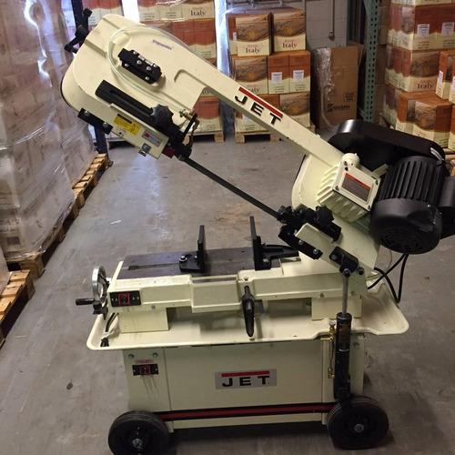 soldadora precision tig 250