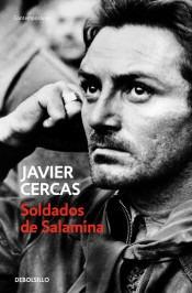 soldados de salamina(libro novela y narrativa)